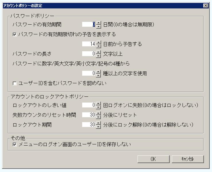 マイナンバー収集・保管サービス(YNBOX)